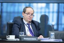 Rutte III trekt geen bedrijven aan, maar jaagt ze weg