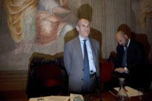 'Nederland had harder moeten zijn voor Italië'