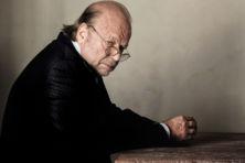 Hugo Camps: 'Ik wil ook in trots overleven'