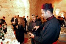 De moeizame relatie met alcohol in islamitische landen