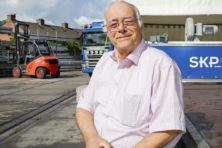 Johan de Weerd (1951-2020): loyaal aan zijn vaste leveranciers