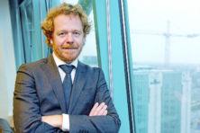 Ruttes buitenland- en defensieman David van Weel naar NAVO