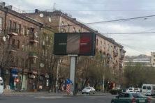 Hoelang blijft het Italiaanse openbare leven op slot?