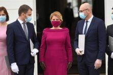 Klasseverschillen in mode uitvergroot door coronapandemie