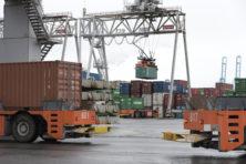 'Vestigingsklimaat wordt gesloopt': terechte waarschuwing havenbaas