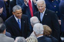 Waarom Obama niet de redder van de Democraten is