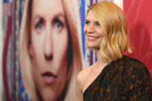 Homeland-ster Claire Danes: 'We hebben taboes aangepakt'