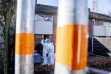 Wat was het motief voor familiemoord in Etten-Leur?