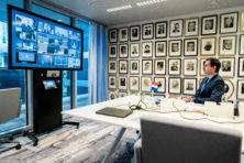 Eurogroep 'mislukt': een succes voor Nederland