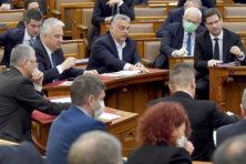 Ambassadeur András Kocsis: 'Een leugencampagne'