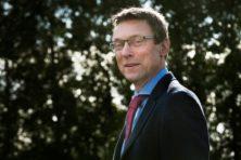 Geachte Ira Helsloot, Nederland kan nog niet 'open'