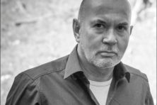 Misdaadjournalist Korterink was nuchtere veelschrijver