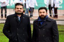 Na 'broedermoord' wacht kooigevecht Kuzu-Öztürk