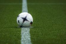 Samen sterk, maar niet in de chaos van het topvoetbal