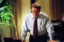 Linkse presidenten: hoe tv-series politieke invloed uitoefenen