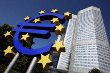 Ontwikkeling digitale euro stap dichterbij