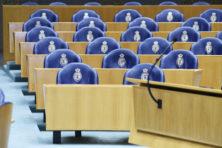 Gaat de 'blootgestelde' kiezer de Tweede Kamerverkiezingen bepalen?