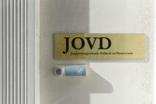 Nazi-uitingen in appgroep: JOVD'ers geschorst, CDA-raadslid stapt op