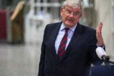 Geachte Jan van Zanen: blijf open over uw aanpak van de Haagse crisis