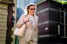 Politiek weekboek: D66: en toen waren er twee