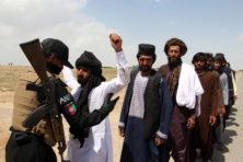 Waarom het geweld in Afghanistan ten onrechte wordt genegeerd
