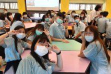 Uitsluiten van Taiwan is een gemiste kans voor de WHO