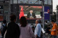 Onderzoek corona-oorsprong: China in het nauw