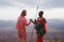 'Ze hebben in Afrika veel adequater gereageerd dan in Europa'