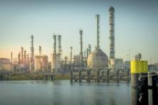 Oliecrash (niet) goed voor klimaat