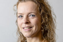 Wethouder Greetje Bos: 'Legaliseer softdrugs en xtc'