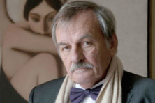 Alexander Münninghoff (1944-2020)