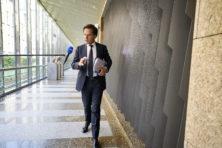 Geachte Mark Rutte: uw Zwarte Piet-speech was historisch