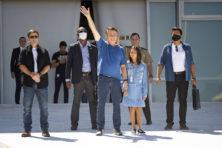 President Bolsonaro steeds verder in het nauw