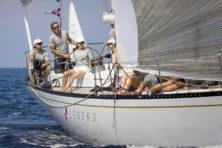 Welke lessen kunnen we leren van zeelieden?