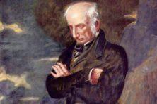 Het natuurlijke pantheïsme van William Wordsworth