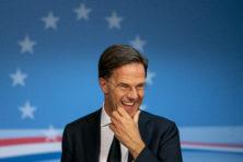 EU-top: Geen akkoord is winst voor Nederland én EU