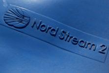 Europa moet Amerikaanse bezwaren tegen Nordstream serieus nemen
