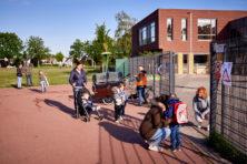 Zijn Duitse kinderen besmettelijker dan Nederlandse?