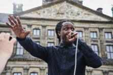 Aan Akwasi's censuur heeft ons omroepbestel geen behoefte