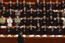 Eensgezind antwoord op Chinese agressie is dringend nodig