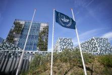 5 vragen over de Amerikaanse sancties tegen het Internationaal Strafhof