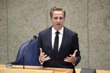 'Verkeerde' lijsttrekkers: een oer-Hollandse traditie
