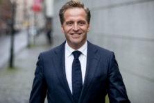 Geachte Hugo de Jonge: fijn, duidelijkheid over Forum