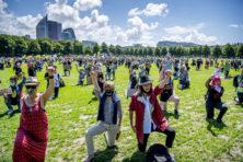 Net niet Amerika: waarom grote misstanden in het buitenland, in Nederland altijd tegenvallen