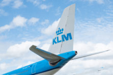 Woede over ingrepen bij KLM verbazingwekkend