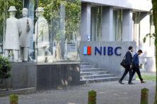 Bedrijven zien Amsterdamse beurs als draaideur
