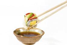 Mysterieuze smaakmaker uit Japan