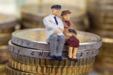 Pensioenakkoord zorgt voor opgeruimde zolder