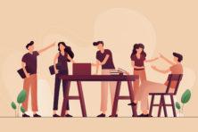 Hervorming arbeidsmarkt: wat kunnen zzp'ers verwachten?