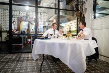 Politiek weekboek: exen hokken in nieuwe partij